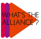 What's the Alliance ?