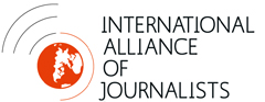 International Alliance of Journalists